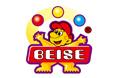 BEISE TOYS