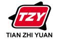TIAN ZHI YUAN TOYS