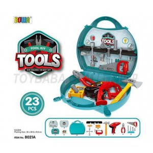 toys111