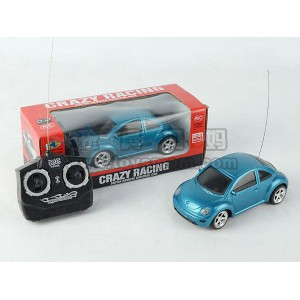 Remote control rc cars MA133652