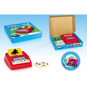 Educational toys learning machine MA236392