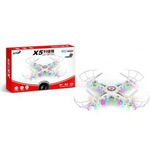 RC remote control drone quadcopter MA247936