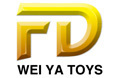 Wei Ya Toys