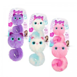 New design children induction pet cat lovely toys No.:268-8