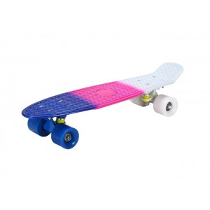 High quanlity  three color skateboard sport toy for kids  No.:SY-S319