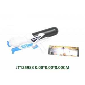 Summer Water Shooting Gun Toy NO.JT125983