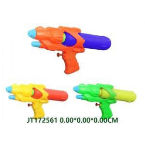 26CM Middle Size Kids Squirt Gun Toy NO.JT172561