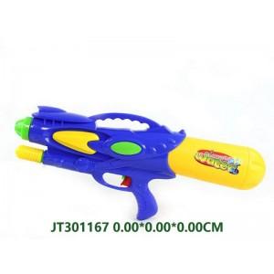 Good Quality Pump Water Gun Toy NO.JT301167