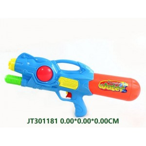 Promotion Pump Water Pistol  Toy For Sale NO.JT301181
