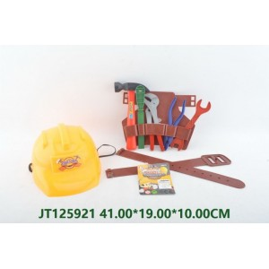 Simulation Funny Tool Play Set Toys NO.JT125921
