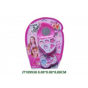 Kids Safe Make Up Set Toys NO.JT109938