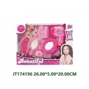 Funny Pretend Decoration Play Set Toys NO.JT174196