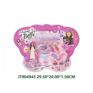 Best Selling Makeup beauty Play Toys NO.JT904943