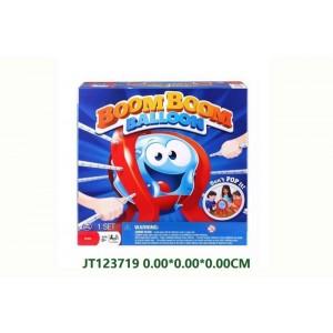 Exciting Boom Boom Ballon Prank Game NO.JT123719