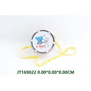 Children Cartoon Musical Drum Toy NO.JT169022