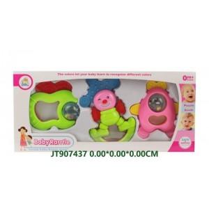 infant toys No.JT907437