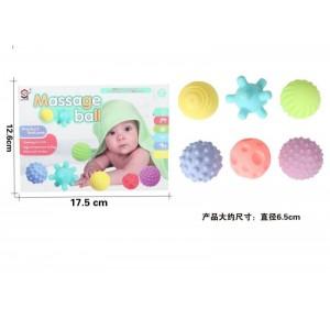 infant toys No.JT300341