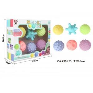 infant toys No.JT300340