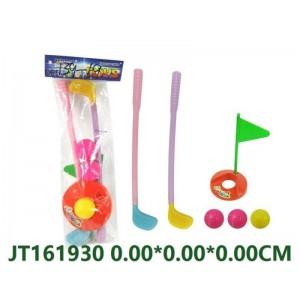 Golf No.JT161930