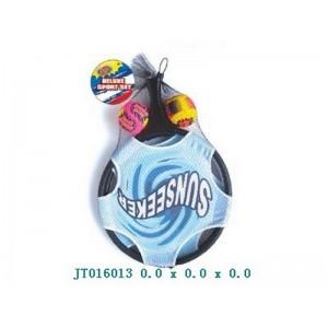 Racket No.JT016013