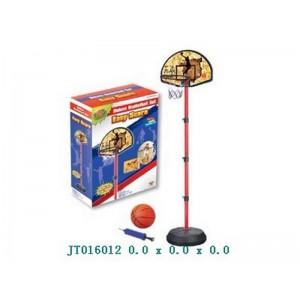 Basketball No.JT016012