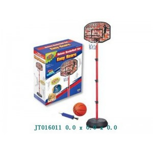 Basketball No.JT016011