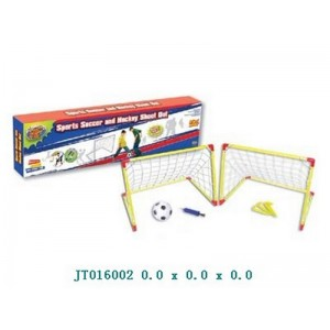 Sports Set No.JT016002