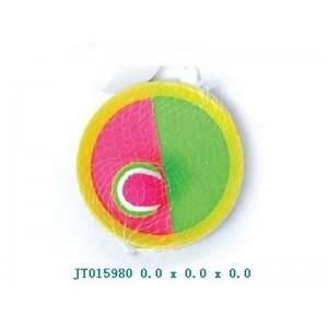 Racket No.JT015980