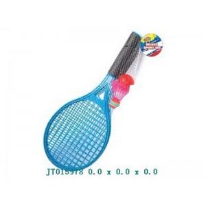 Racket No.JT015978