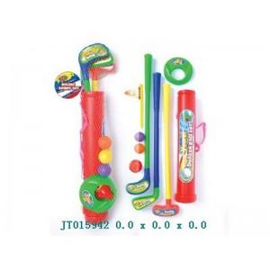Golf No.JT015942
