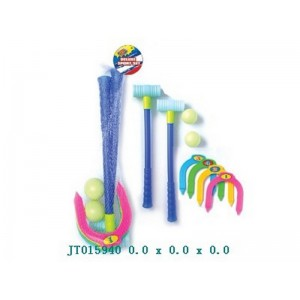 Golf No.JT015940