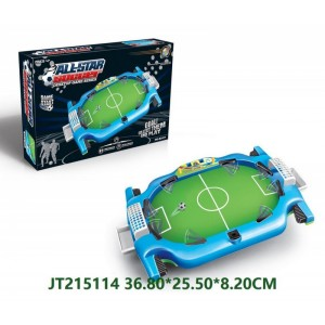 Football No.JT215114