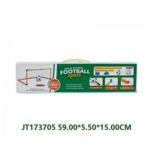 105CM Football No.JT173705