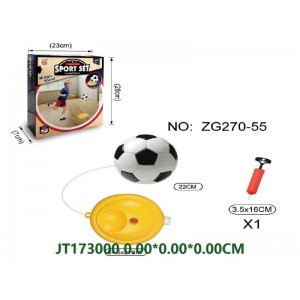 Football No.JT173000