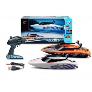 Hot Sale Radio Control Ship Toy For Kids NO.JT210014