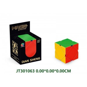 Magic Cube No.JT301063