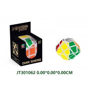 Magic Cube No.JT301062