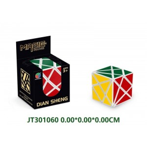 Magic Cube No.JT301060