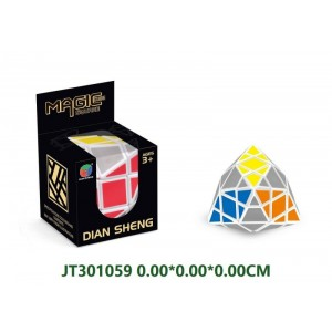 Magic Cube No.JT301059