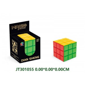Magic Cube No.JT301055