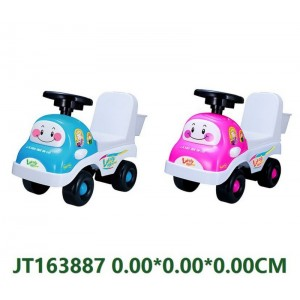 2019 Newest Cartoon Baby Carriage NO.JT163887