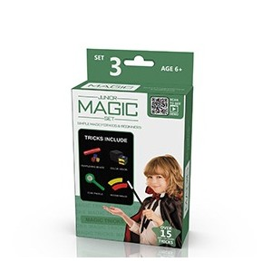 Magic prop NO.TK201063