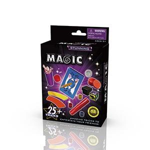 Magic prop NO.TK201064