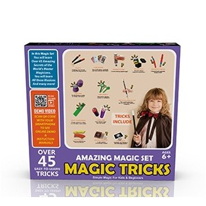 Magic prop NO.TK201065