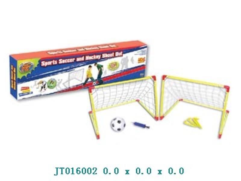 Sports Set No.JT016002