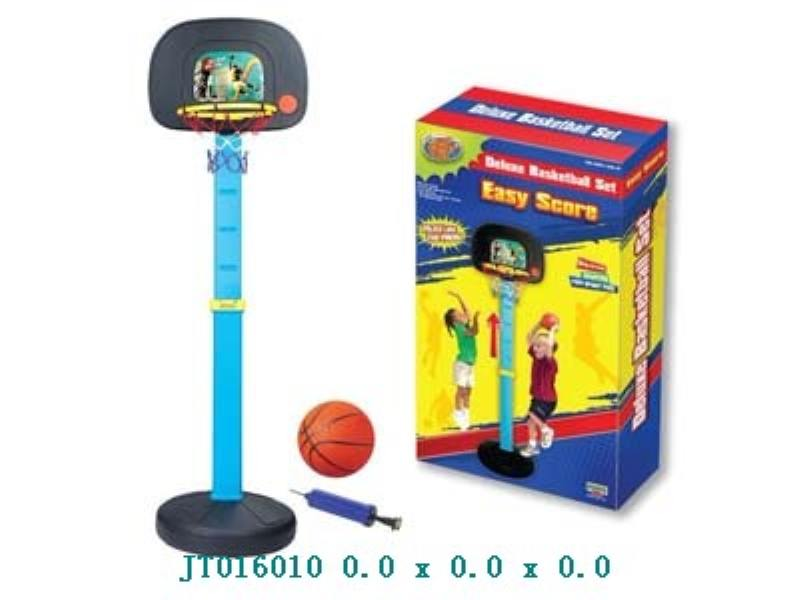 Basketball No.JT016010