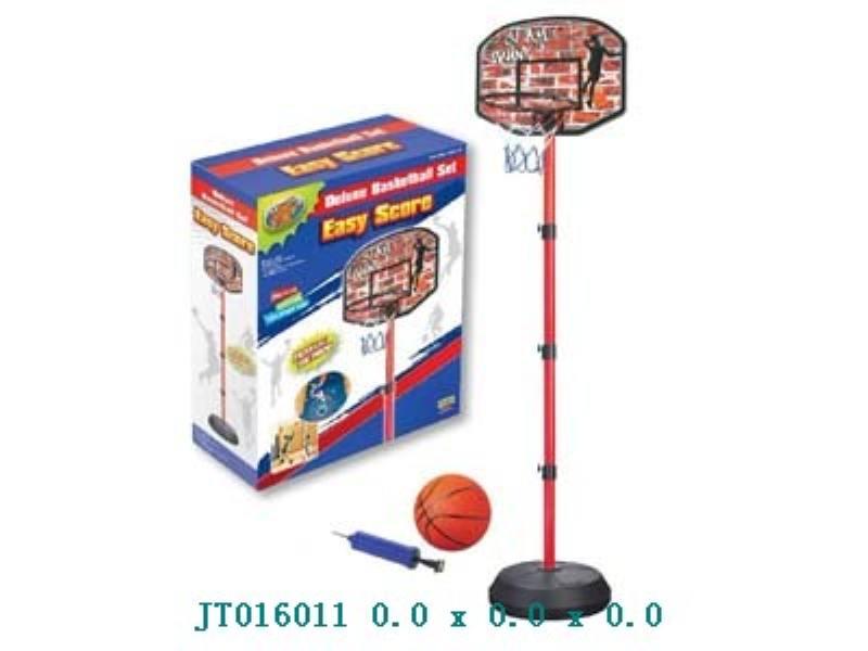 Basketball No.JT016011