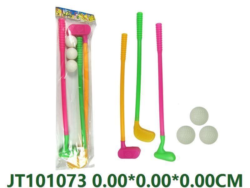 Golf No.JT101073