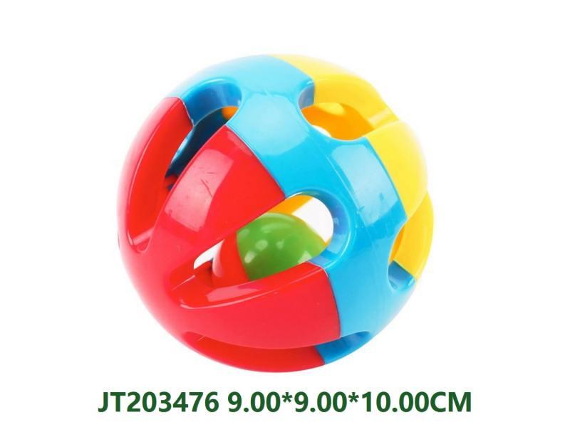 infant toys No.JT203476