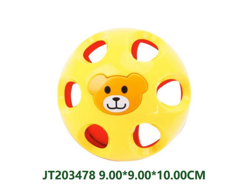 infant toys No.JT203478